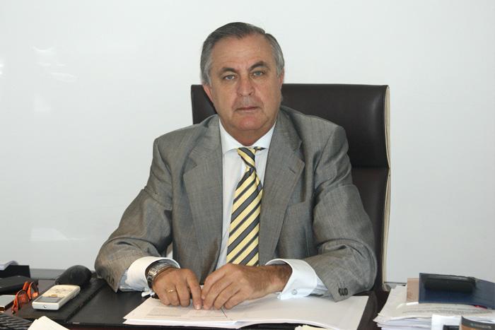 Jionos Abogados - Despacho de Abogados en Alcalá de Guadaíra