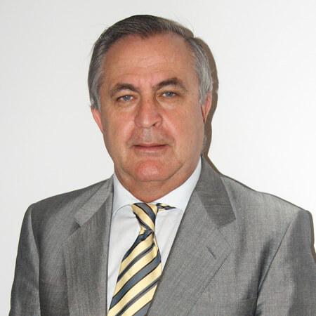 Juan Ignacio Oñós Prados - Abogado en Alcalá de Guadaíra